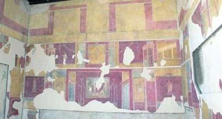 Consulta delle donne wanda montanelli for Antica finestra a tre aperture
